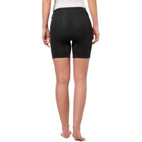 VAUDE Bike Pro Innershorts Women black
